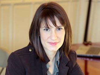 Elodie Loriaud