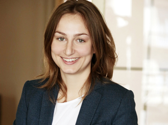 Marina Nicolas