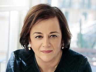 Ana de Isabel
